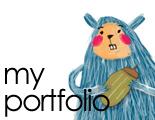 click here to view my portfolio