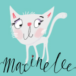 Maxine Lee